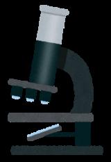 顕微鏡で性病診断