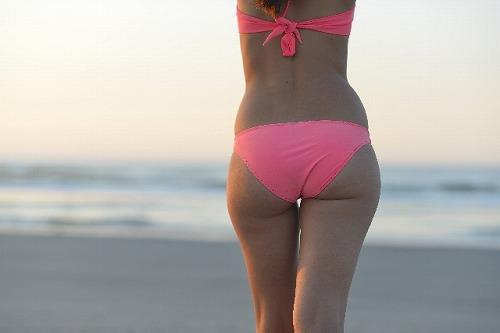 女性が気をつけなければいけないHPVによる子宮頸がんのイメージ