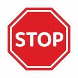 非クラミジア性NGUの蔓延を防ぐ