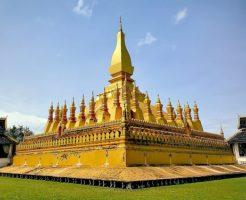 軟性下疳のリスクがある東南アジア