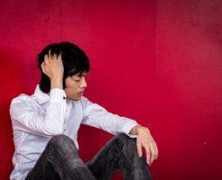 クラミジアではない尿道炎に悩まされる男性