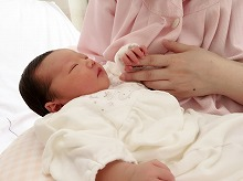 性感染を予防することが母子感染を防ぐ